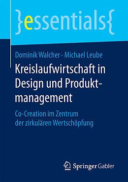 Cover: https://exlibris.azureedge.net/covers/9783/6581/8511/4/9783658185114xl.jpg