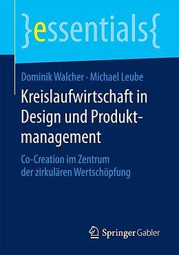 Cover: https://exlibris.azureedge.net/covers/9783/6581/8512/1/9783658185121xl.jpg