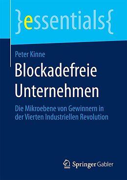 Cover: https://exlibris.azureedge.net/covers/9783/6581/8536/7/9783658185367xl.jpg