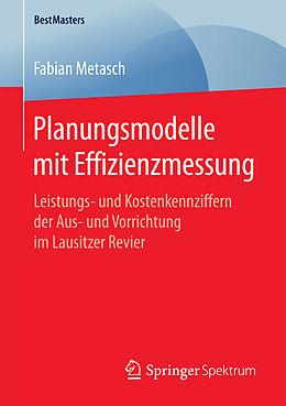 Cover: https://exlibris.azureedge.net/covers/9783/6581/8541/1/9783658185411xl.jpg