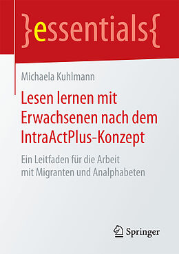 Cover: https://exlibris.azureedge.net/covers/9783/6581/8545/9/9783658185459xl.jpg