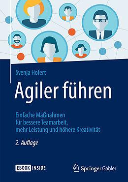 Cover: https://exlibris.azureedge.net/covers/9783/6581/8560/2/9783658185602xl.jpg