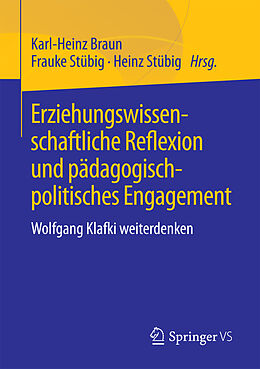 Cover: https://exlibris.azureedge.net/covers/9783/6581/8594/7/9783658185947xl.jpg