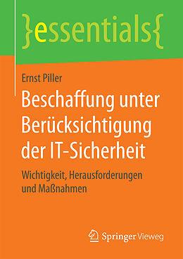 Cover: https://exlibris.azureedge.net/covers/9783/6581/8598/5/9783658185985xl.jpg