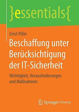 Cover: https://exlibris.azureedge.net/covers/9783/6581/8599/2/9783658185992xl.jpg