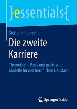 Cover: https://exlibris.azureedge.net/covers/9783/6581/8651/7/9783658186517xl.jpg