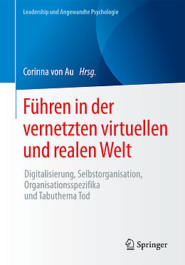 Cover: https://exlibris.azureedge.net/covers/9783/6581/8687/6/9783658186876xl.jpg