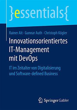 Cover: https://exlibris.azureedge.net/covers/9783/6581/8703/3/9783658187033xl.jpg