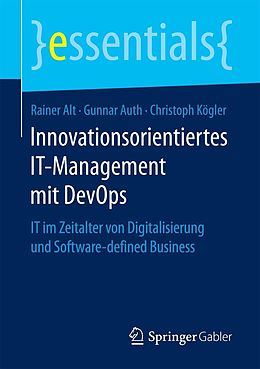 Cover: https://exlibris.azureedge.net/covers/9783/6581/8704/0/9783658187040xl.jpg
