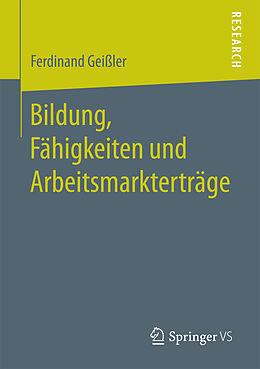 Cover: https://exlibris.azureedge.net/covers/9783/6581/8726/2/9783658187262xl.jpg