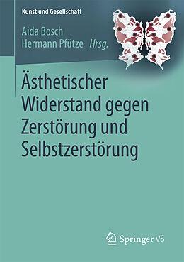 Cover: https://exlibris.azureedge.net/covers/9783/6581/8766/8/9783658187668xl.jpg