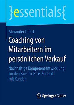 Cover: https://exlibris.azureedge.net/covers/9783/6581/8802/3/9783658188023xl.jpg
