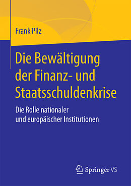 Cover: https://exlibris.azureedge.net/covers/9783/6581/8803/0/9783658188030xl.jpg