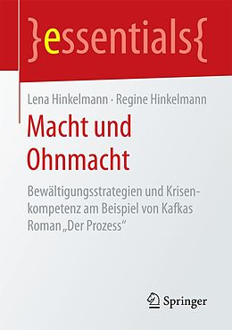 Cover: https://exlibris.azureedge.net/covers/9783/6581/8820/7/9783658188207xl.jpg