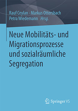 Cover: https://exlibris.azureedge.net/covers/9783/6581/8867/2/9783658188672xl.jpg