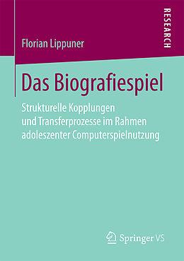 Cover: https://exlibris.azureedge.net/covers/9783/6581/8875/7/9783658188757xl.jpg