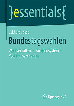 Cover: https://exlibris.azureedge.net/covers/9783/6581/8900/6/9783658189006xl.jpg