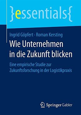 Cover: https://exlibris.azureedge.net/covers/9783/6581/8909/9/9783658189099xl.jpg