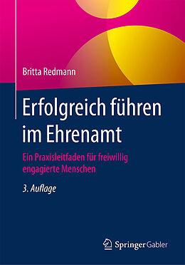Cover: https://exlibris.azureedge.net/covers/9783/6581/8918/1/9783658189181xl.jpg