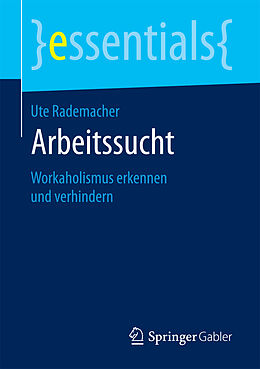 Cover: https://exlibris.azureedge.net/covers/9783/6581/8924/2/9783658189242xl.jpg