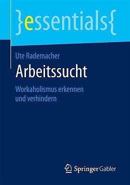 Cover: https://exlibris.azureedge.net/covers/9783/6581/8925/9/9783658189259xl.jpg