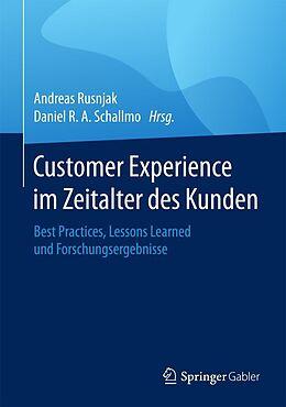 Cover: https://exlibris.azureedge.net/covers/9783/6581/8961/7/9783658189617xl.jpg