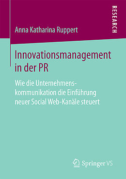 Cover: https://exlibris.azureedge.net/covers/9783/6581/8974/7/9783658189747xl.jpg