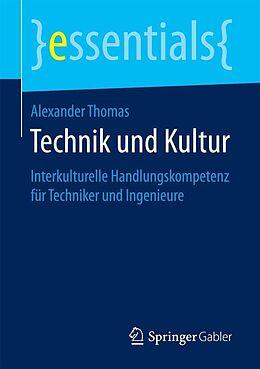 Cover: https://exlibris.azureedge.net/covers/9783/6581/9053/8/9783658190538xl.jpg