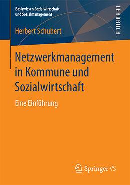 Cover: https://exlibris.azureedge.net/covers/9783/6581/9060/6/9783658190606xl.jpg