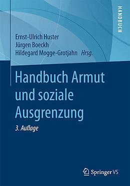 Cover: https://exlibris.azureedge.net/covers/9783/6581/9076/7/9783658190767xl.jpg