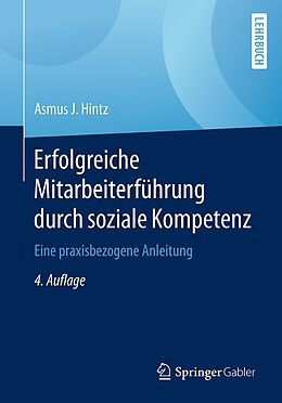 Cover: https://exlibris.azureedge.net/covers/9783/6581/9107/8/9783658191078xl.jpg