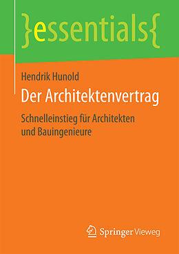 Cover: https://exlibris.azureedge.net/covers/9783/6581/9148/1/9783658191481xl.jpg