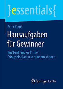 Cover: https://exlibris.azureedge.net/covers/9783/6581/9167/2/9783658191672xl.jpg
