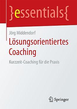 Cover: https://exlibris.azureedge.net/covers/9783/6581/9196/2/9783658191962xl.jpg