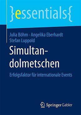 Cover: https://exlibris.azureedge.net/covers/9783/6581/9228/0/9783658192280xl.jpg