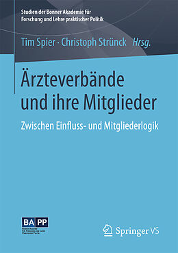 Cover: https://exlibris.azureedge.net/covers/9783/6581/9248/8/9783658192488xl.jpg