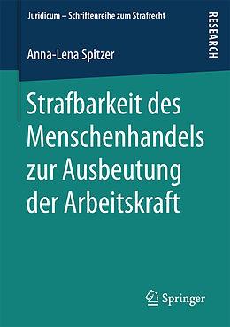 Cover: https://exlibris.azureedge.net/covers/9783/6581/9254/9/9783658192549xl.jpg