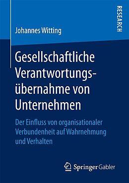 Cover: https://exlibris.azureedge.net/covers/9783/6581/9272/3/9783658192723xl.jpg