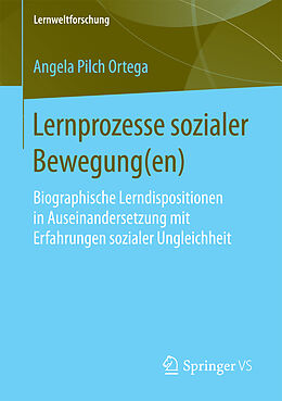 Cover: https://exlibris.azureedge.net/covers/9783/6581/9296/9/9783658192969xl.jpg