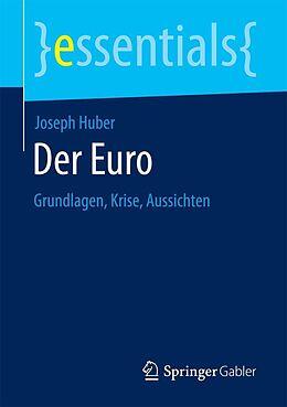 Cover: https://exlibris.azureedge.net/covers/9783/6581/9319/5/9783658193195xl.jpg