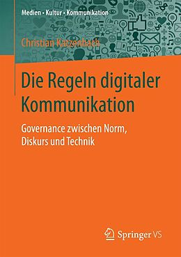 Cover: https://exlibris.azureedge.net/covers/9783/6581/9337/9/9783658193379xl.jpg