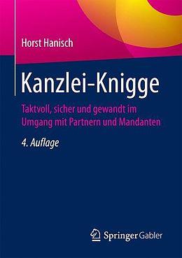 Cover: https://exlibris.azureedge.net/covers/9783/6581/9353/9/9783658193539xl.jpg