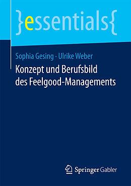 Cover: https://exlibris.azureedge.net/covers/9783/6581/9355/3/9783658193553xl.jpg