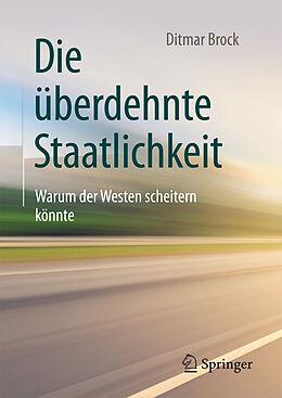 Cover: https://exlibris.azureedge.net/covers/9783/6581/9366/9/9783658193669xl.jpg