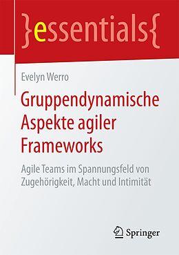 Cover: https://exlibris.azureedge.net/covers/9783/6581/9377/5/9783658193775xl.jpg