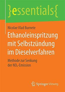 Cover: https://exlibris.azureedge.net/covers/9783/6581/9381/2/9783658193812xl.jpg