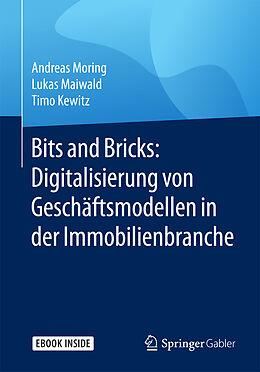 Cover: https://exlibris.azureedge.net/covers/9783/6581/9386/7/9783658193867xl.jpg