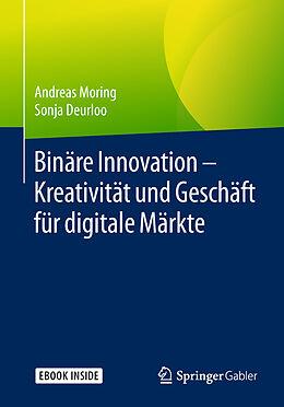 Cover: https://exlibris.azureedge.net/covers/9783/6581/9388/1/9783658193881xl.jpg