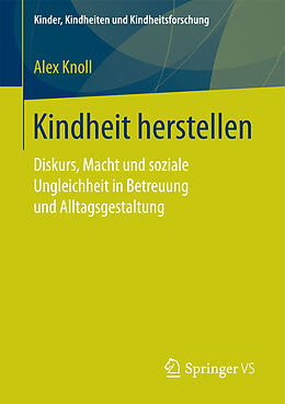 Cover: https://exlibris.azureedge.net/covers/9783/6581/9438/3/9783658194383xl.jpg
