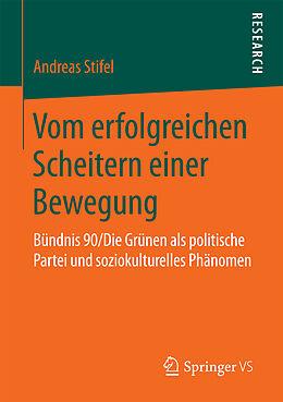Cover: https://exlibris.azureedge.net/covers/9783/6581/9444/4/9783658194444xl.jpg